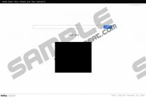 i.search.metacrawler.com
