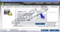 Windows Monitoring Utility