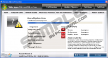 Windows Microsoft Guardian