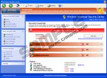 Windows No-Risk Center