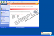Windows Stability Maximizer