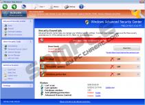 Windows Daily Adviser